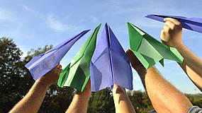 Spezialistenkurse 2020 - Verschiebung wg. Corona - - Start des PERIPERT am 06.06.2020